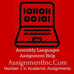 examples of problem solution essay nas?l