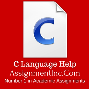 language homework assignments 1496004064
