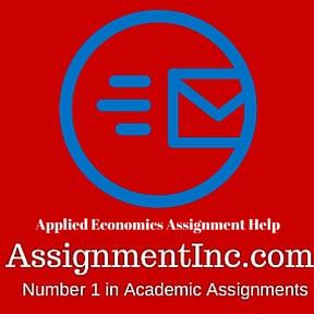 term paper essays malaria