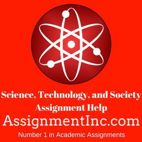 science assignments Science and the public various activities are developed to facilitate communication between the general public and science/scientists, such as science.